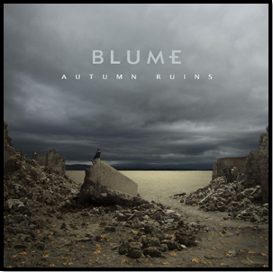BLUME nuevo álbum
