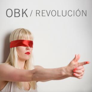 """OBK nuevo single: """"REVOLUCIÓN"""""""