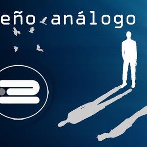 Entrevista Zedna - Estreno Sueño Analogo 25/10/2012