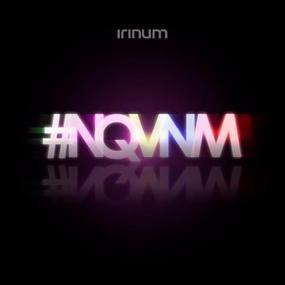 Entrevista Irinum - [Estreno #NQVNM] - 08/11/2012