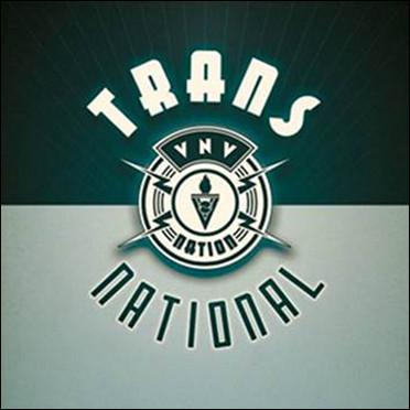 VNV Nation: nuevo álbum
