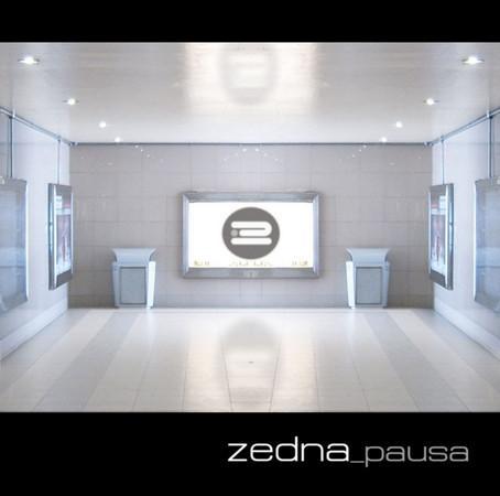 Zedna - Todo Cambio [Descarga]