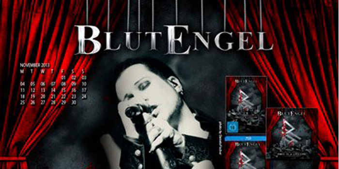 blutengel-once-in-a-lifetime