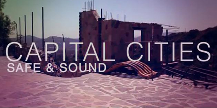 capital-cities1