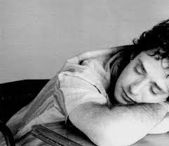 Gustavo Cerati murió hoy a los 55 años