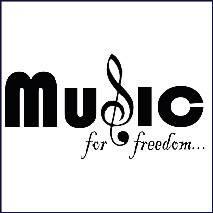 10 Beneficios de Escuchar Musica