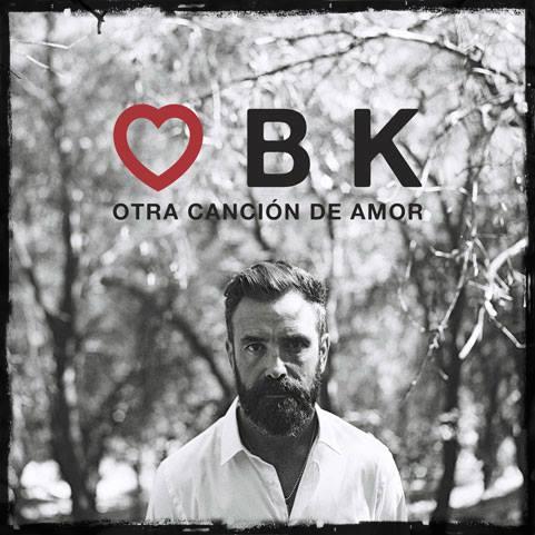 OBK - Otra canción de amor (Videoclip Oficial)
