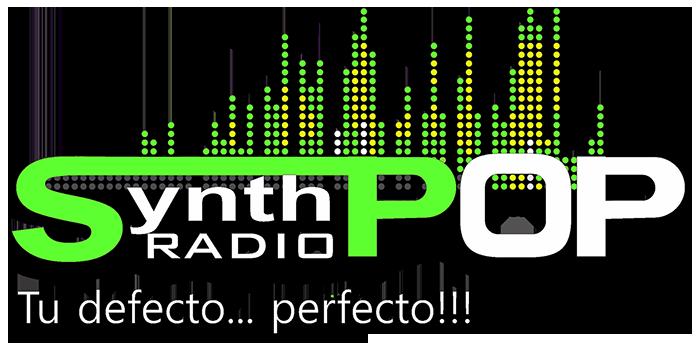 Radio Synthpop