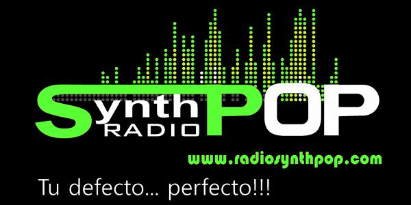 radio-synthpop-verd
