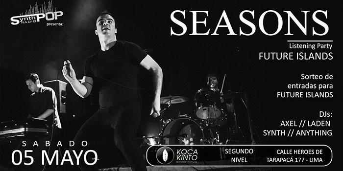 portada-seasons-